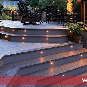 Wood plastic composite offers 065651312…