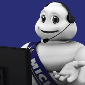 Michelin Jordan Offers 065820999 عروض…