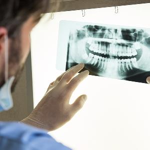 استشارات طوارئ اسنان 24…