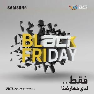 Samsung ACI Jordan - عروض وخصومات…