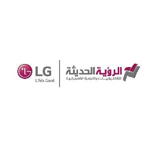 LG Jordan - عروض وكيل ال جي…