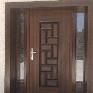 أبواب الأمان جودة وصلابة…
