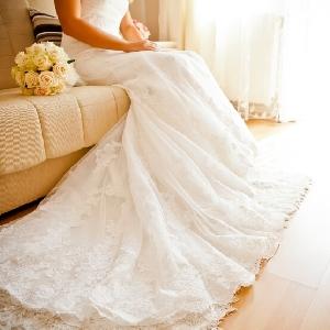 خدمة التنظيف الجاف لفساتين…
