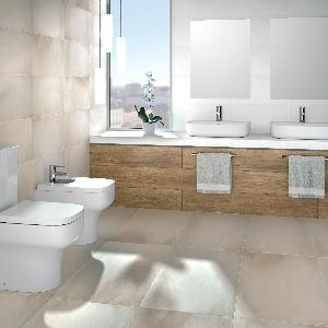 Gala Toilet Seats Jordan 0799506666 اطقم…
