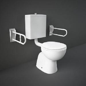 اكسسوارات الحمام لكبار…