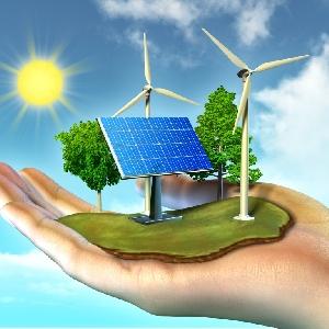 اكاديمية اشراق للطاقة…