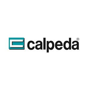 Calpeda Jordan 0797740084 قطع غيار…