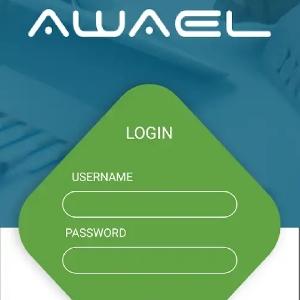 Awael App