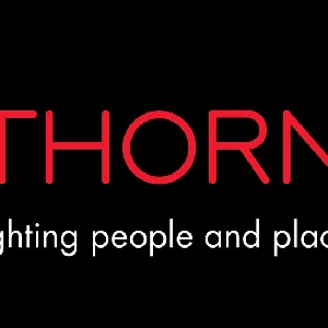 Thorn lighting agent in Jordan MEMCO Tel:…