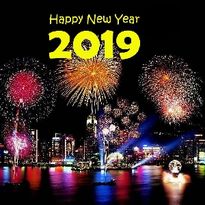 Dallas Tours & Travel 2019 New Year Offers…