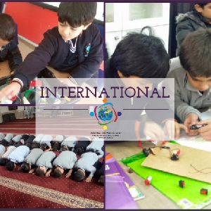 International Schools in Amman Jordan -…