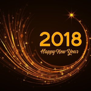Dallas Tours & Travel 2018 New Year Offers…