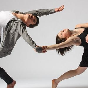 شاهد بالفيديو - فوائد الرقص…