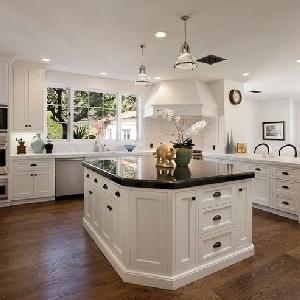 مطابخ VIP - المطبخ المثالي…
