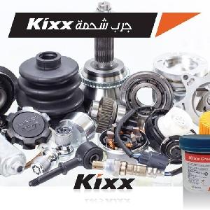KIXX Grease Jordan 0796678199 شحمة سيارات…