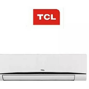 TCL عرض حصري مكيف ماستر…