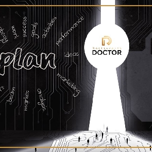 Doctor Restaurants - استشاري تشغيل…