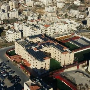 Best SAT School 2020 in Amman, Jordan -…