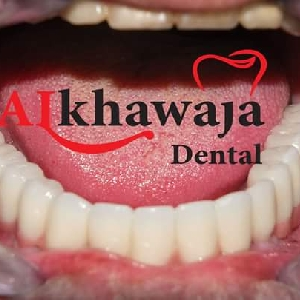The Best Cosmetic Dentistry Center in Amman…