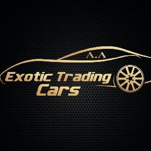 Luxury Cars For Sale in Amman Jordan - Exotic…