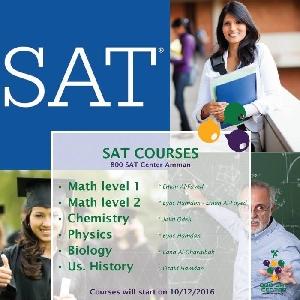 For high SAT test scores - 800 SAT Center…