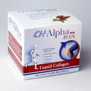 Ch alpha plus Amman Jordan - سي إتش…
