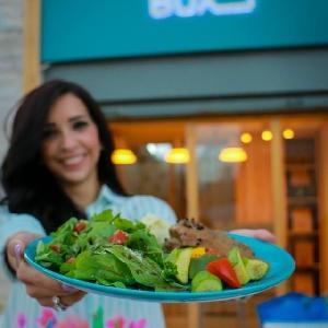 عروض وجبات صحية لشهر رمضان…