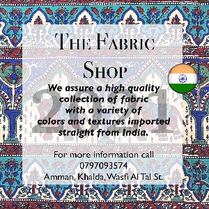 Wide Selection of 2021 Indian Fabrics in…