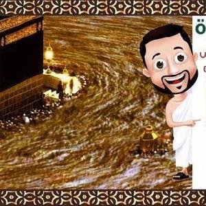 رحلات عمرة بالتقسيط - العمرة…