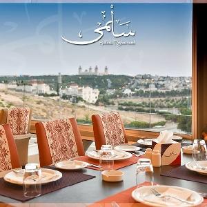 Best Arabic Traditional Food Restaurant…
