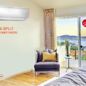 Trane Air Conditioner Offers in Jordan -…