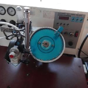 ماكينة ستراس ليزر كومبيوتر…
