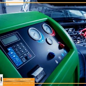GDI Auto Service 2018 عروض صيانة…