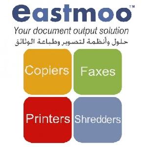 شركة الشرقية لبيع وصيانة…