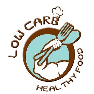 Healthy choice in Amman 0799766986 خيارك…
