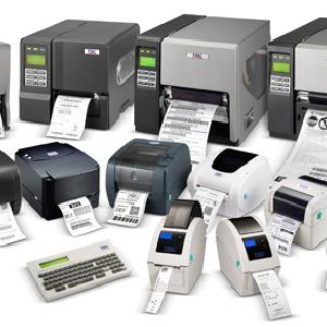 Zebra Printer 2021 طابعة باركود…