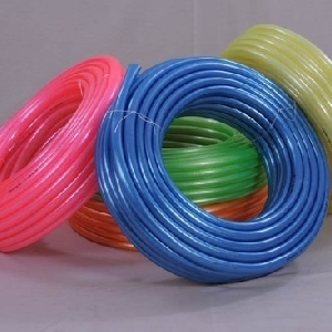 Water Hose manufacturing in Amman Jordan…