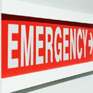 عيادة طوارئ اسنان على…