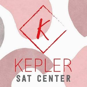 Kepler SAT , AP , ACT Exam Preparation Center…