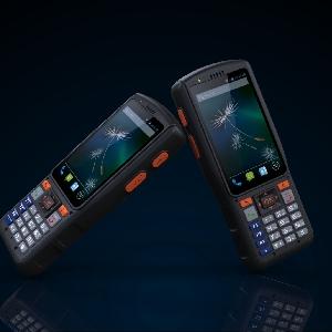 Ejabi For Reliable Applications- PDA JORDAN-…