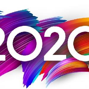 ماكينات طباعة 2020 - طابعات…