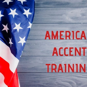 American Accent Lesson in Amman, Jordan…