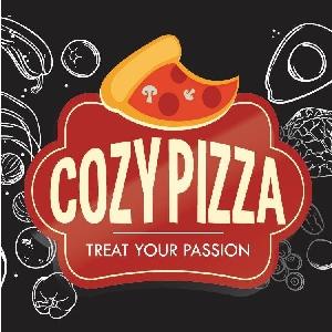 Cozy Pizza Gardens رقم كوزي بيتزا…