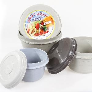 ادوات مطبخ 2017 -بلاستيك…
